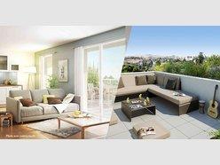 Appartement à vendre 1 Chambre à Lessy - Réf. 5975823