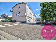 Appartement à vendre F3 à Saint-Dié-des-Vosges - Réf. 7233295