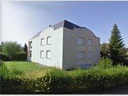 Maison à louer 10 Chambres à Strassen - Réf. 6975247