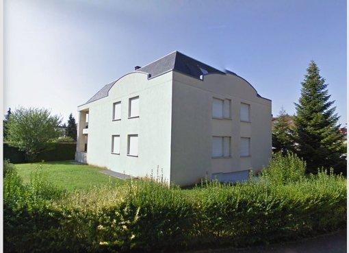 House for rent 10 bedrooms in Strassen (LU) - Ref. 6975247
