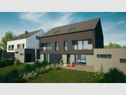 Maison jumelée à vendre 4 Chambres à Contern - Réf. 6323983