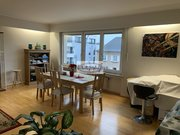 Apartment for rent 3 bedrooms in Luxembourg-Cessange - Ref. 5549839
