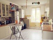 Appartement à vendre F5 à Neuves-Maisons - Réf. 6471439