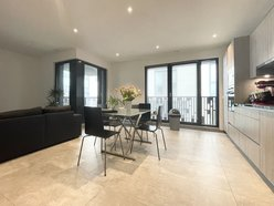 Apartment for rent 2 bedrooms in Luxembourg-Bonnevoie - Ref. 7192335