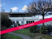 Maison à vendre F8 à Woippy - Réf. 6209295