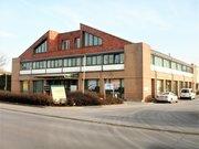 Bureau à louer à Strassen - Réf. 6803215