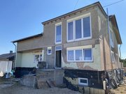 Detached house for sale 20 rooms in Perl-Borg - Ref. 7065359