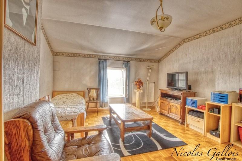 acheter maison 7 pièces 210 m² saint-julien-lès-metz photo 5