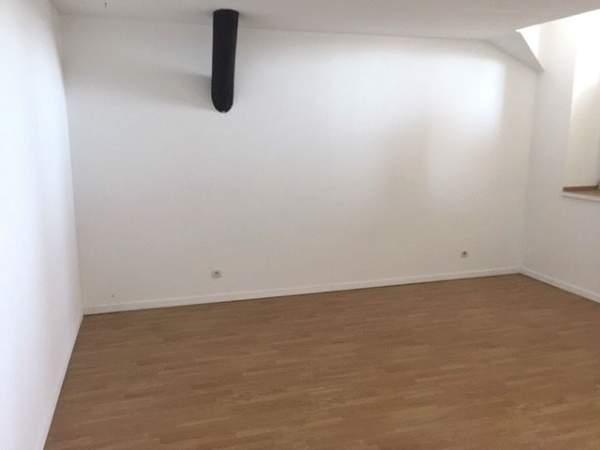 louer appartement 4 pièces 105 m² foug photo 6