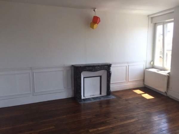 louer appartement 4 pièces 105 m² foug photo 3