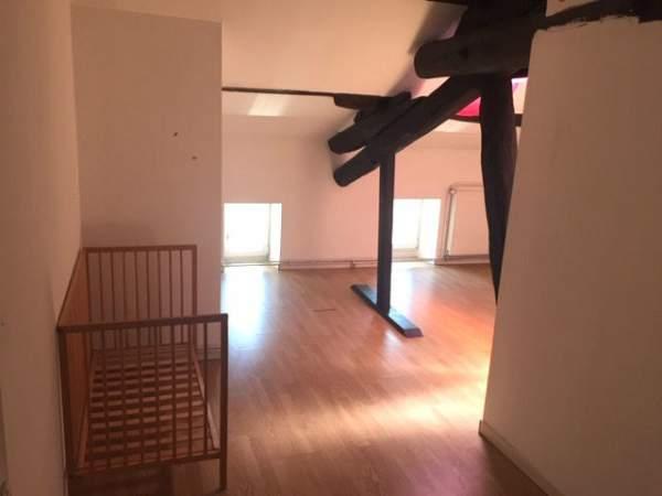 louer appartement 4 pièces 105 m² foug photo 5
