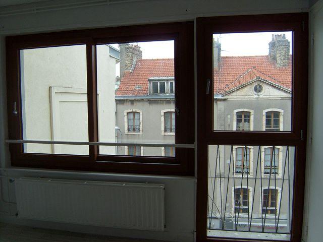 louer appartement 2 pièces 43 m² boulogne-sur-mer photo 4