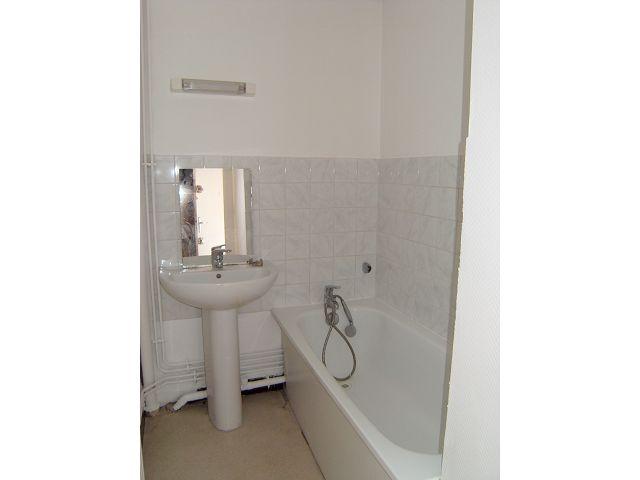 louer appartement 2 pièces 43 m² boulogne-sur-mer photo 2