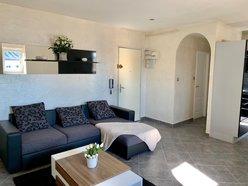 Appartement à vendre F2 à Hagondange - Réf. 6049823
