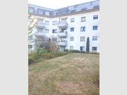 Appartement à vendre 3 Chambres à Luxembourg-Cents - Réf. 7114783