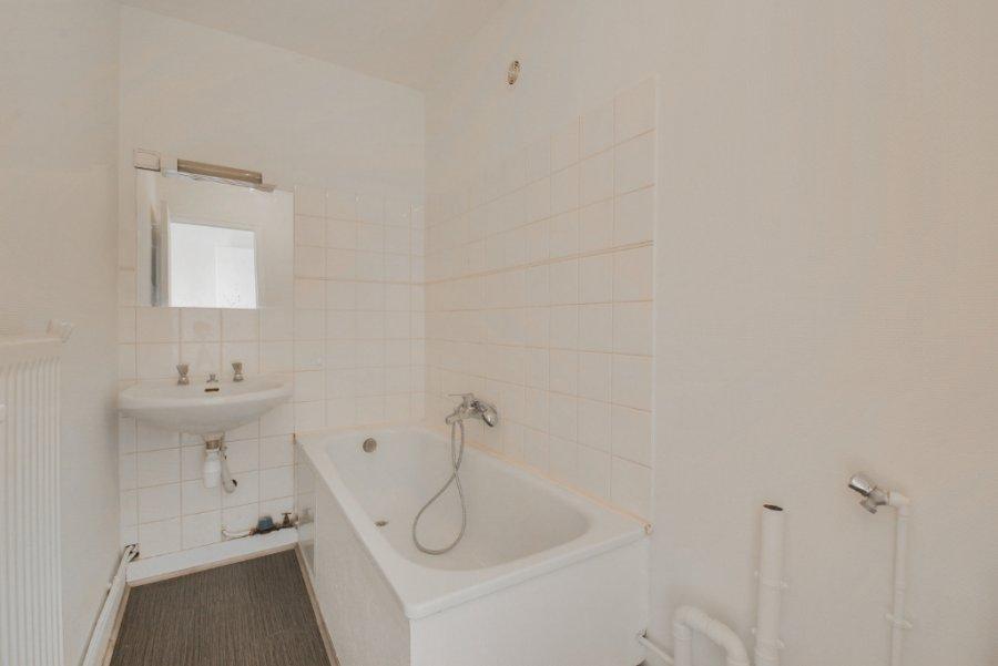 acheter appartement 2 pièces 49 m² champigneulles photo 7