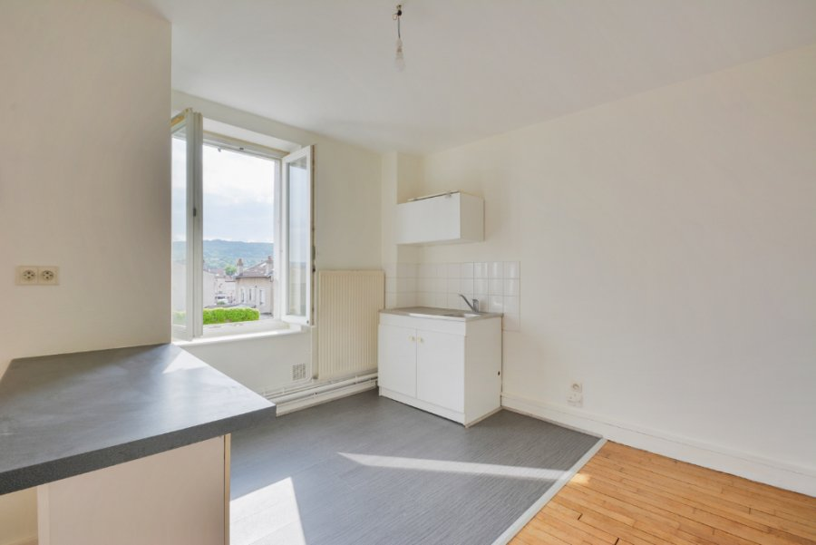 acheter appartement 2 pièces 49 m² champigneulles photo 2