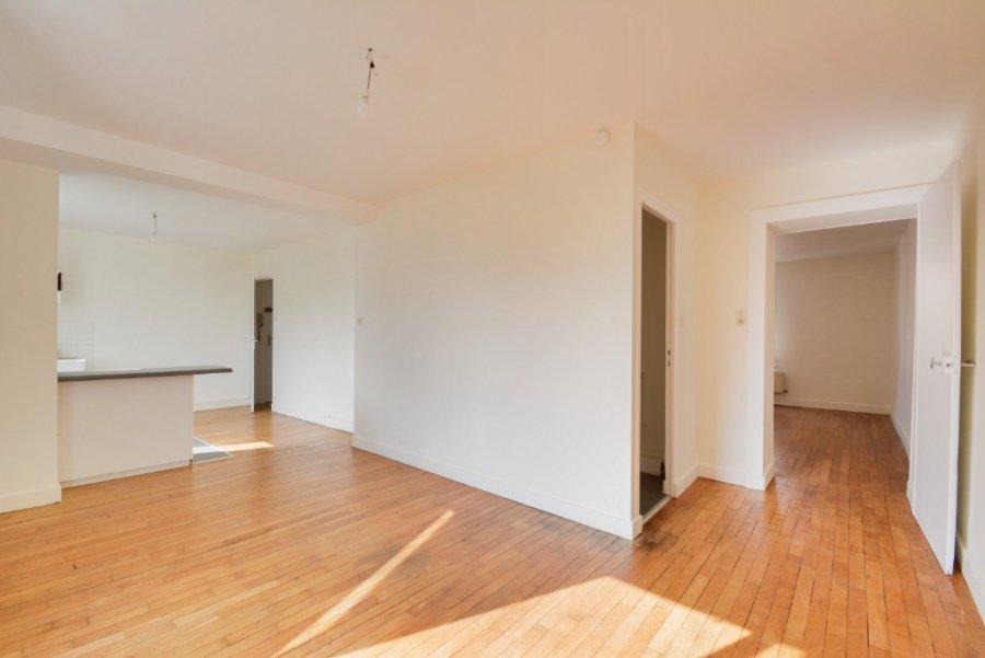 acheter appartement 2 pièces 49 m² champigneulles photo 5