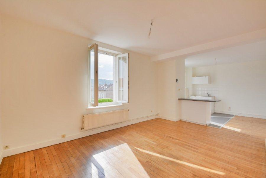 acheter appartement 2 pièces 49 m² champigneulles photo 4