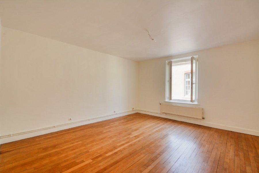 acheter appartement 2 pièces 49 m² champigneulles photo 6