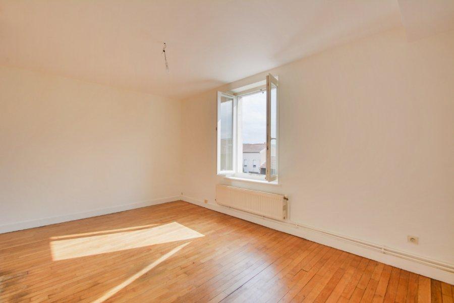 acheter appartement 2 pièces 49 m² champigneulles photo 3