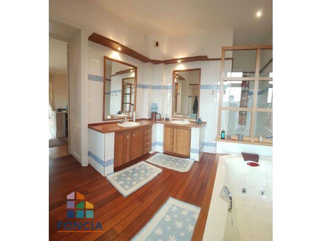 acheter appartement 6 pièces 325 m² saint-dié-des-vosges photo 6