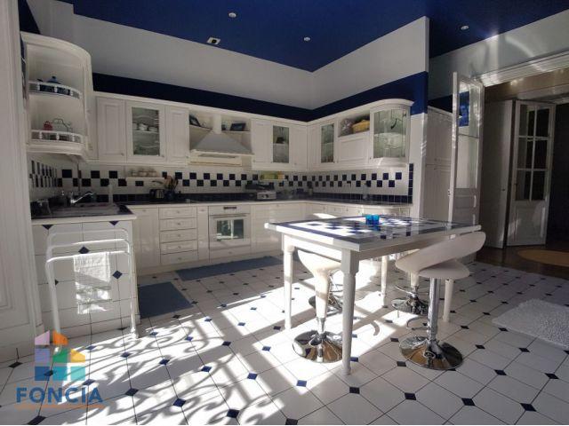 acheter appartement 6 pièces 325 m² saint-dié-des-vosges photo 7