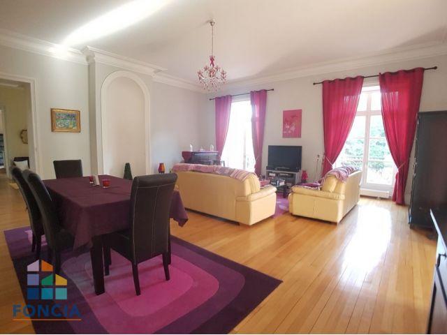 acheter appartement 6 pièces 325 m² saint-dié-des-vosges photo 3