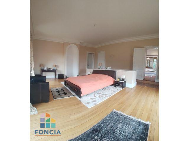 acheter appartement 6 pièces 325 m² saint-dié-des-vosges photo 5
