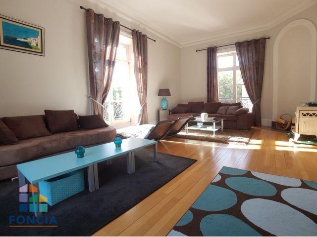 acheter appartement 6 pièces 325 m² saint-dié-des-vosges photo 4