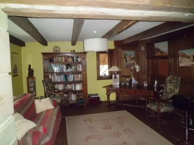 acheter maison 10 pièces 323 m² destord photo 5