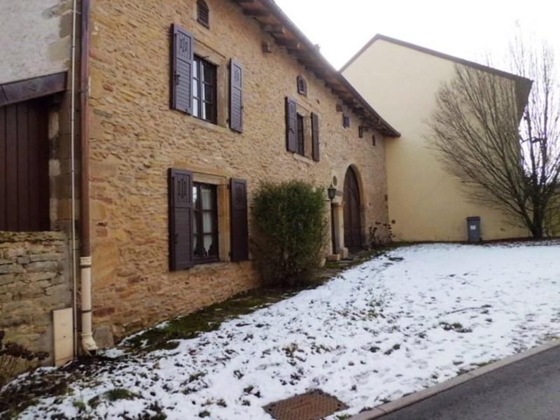 acheter maison 10 pièces 323 m² destord photo 2