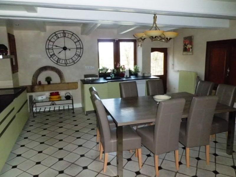 acheter maison 10 pièces 323 m² destord photo 3