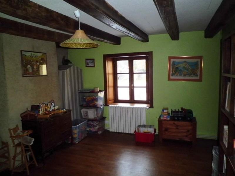 acheter maison 10 pièces 323 m² destord photo 7