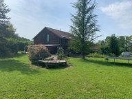 Maison à vendre F7 à Ligny-en-Barrois - Réf. 6410271