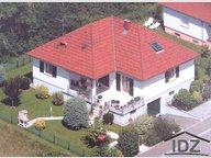 Maison à vendre F6 à Bartenheim - Réf. 5034015