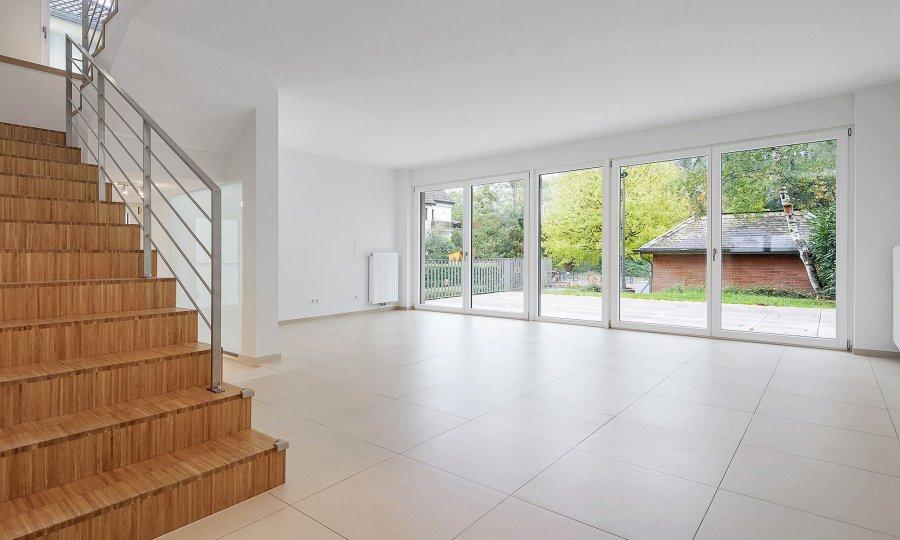 haus mieten 5 schlafzimmer 173 m² bereldange foto 2