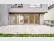 Maison à louer 5 Chambres à Bereldange - Réf. 6549535
