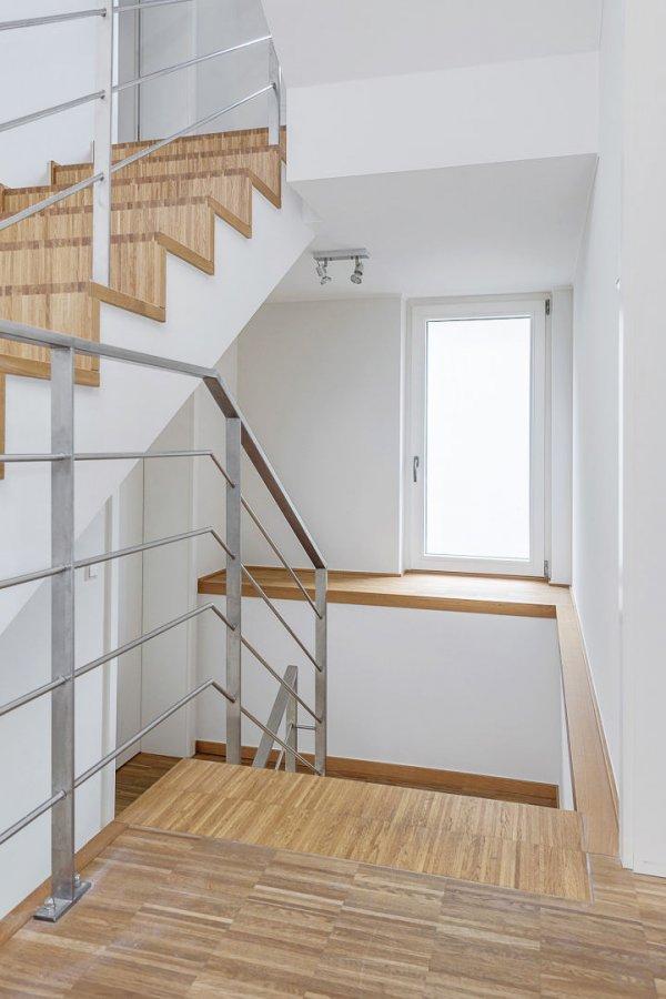 haus mieten 5 schlafzimmer 173 m² bereldange foto 6
