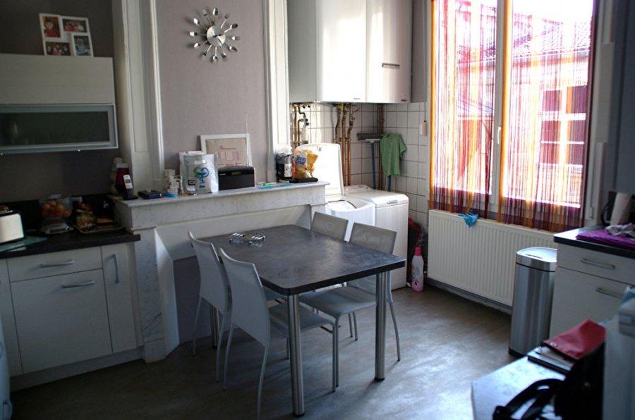 acheter immeuble de rapport 0 pièce 182 m² bar-le-duc photo 5