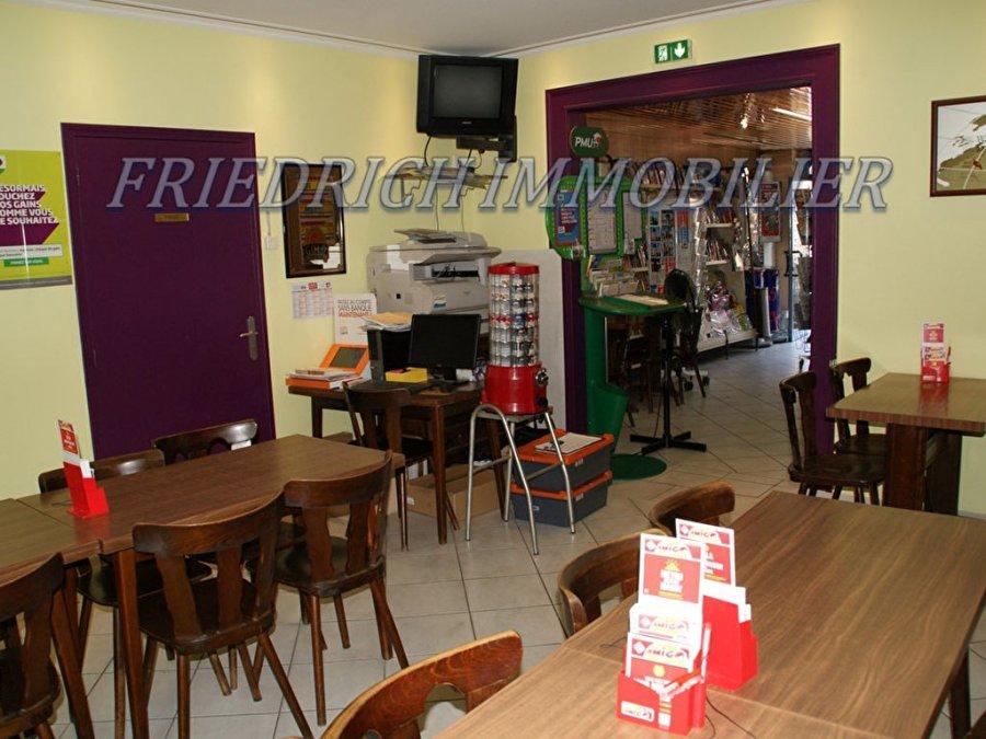 acheter immeuble de rapport 0 pièce 182 m² bar-le-duc photo 1