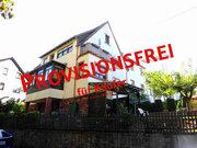 Einfamilienhaus zum Kauf 6 Zimmer in Saarbrücken - Ref. 6090783