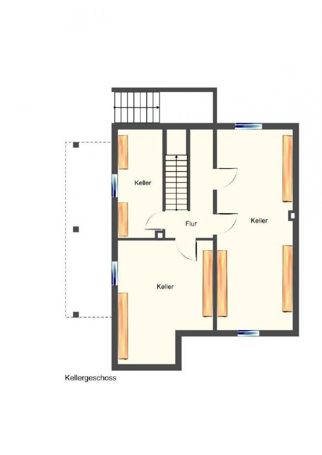 einfamilienhaus kaufen 6 zimmer 180 m² saarbrücken foto 7