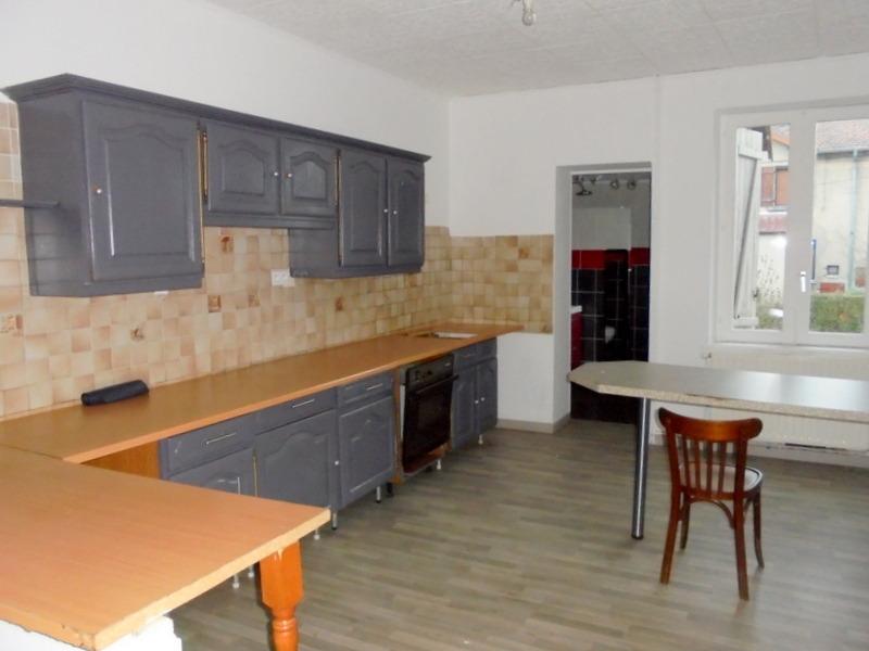 acheter maison mitoyenne 4 pièces 105 m² bouligny photo 4