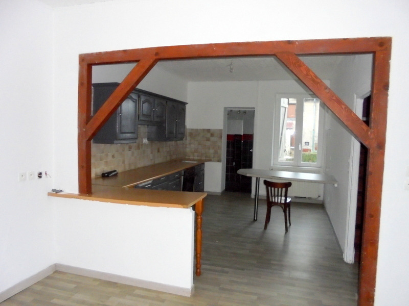 acheter maison mitoyenne 4 pièces 105 m² bouligny photo 6