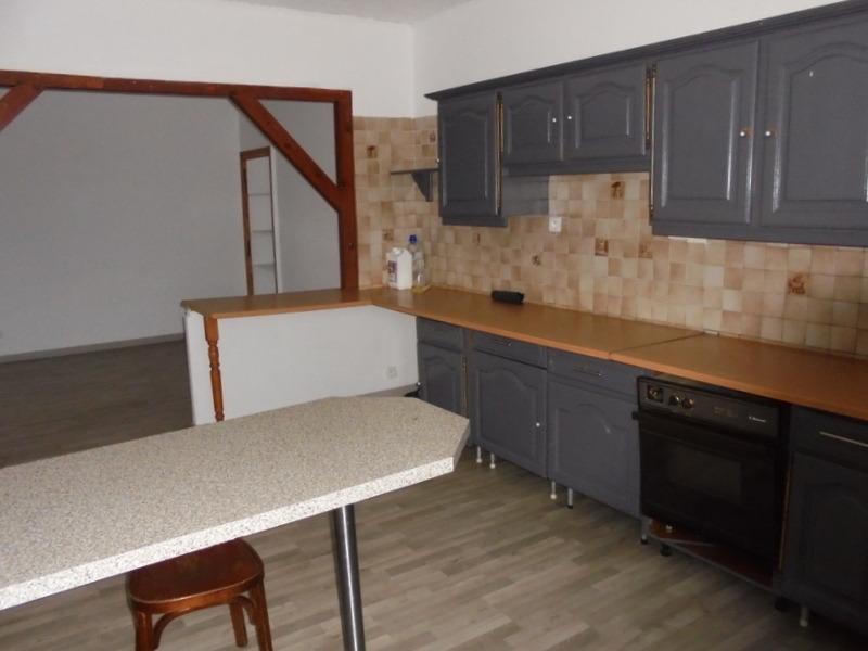 acheter maison mitoyenne 4 pièces 105 m² bouligny photo 7
