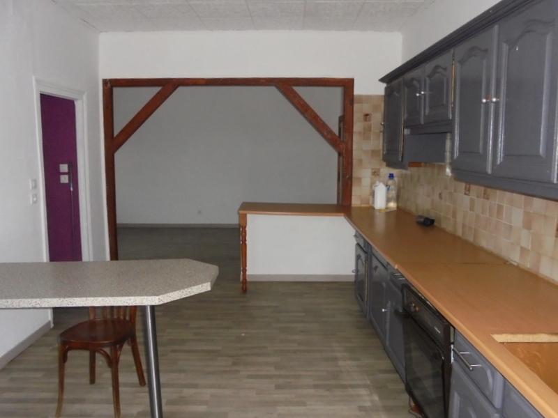 acheter maison mitoyenne 4 pièces 105 m² bouligny photo 2