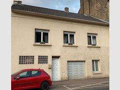 Maison à vendre 5 Chambres à Knutange - Réf. 6553887