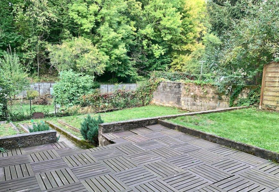 acheter maison 10 pièces 157 m² knutange photo 2