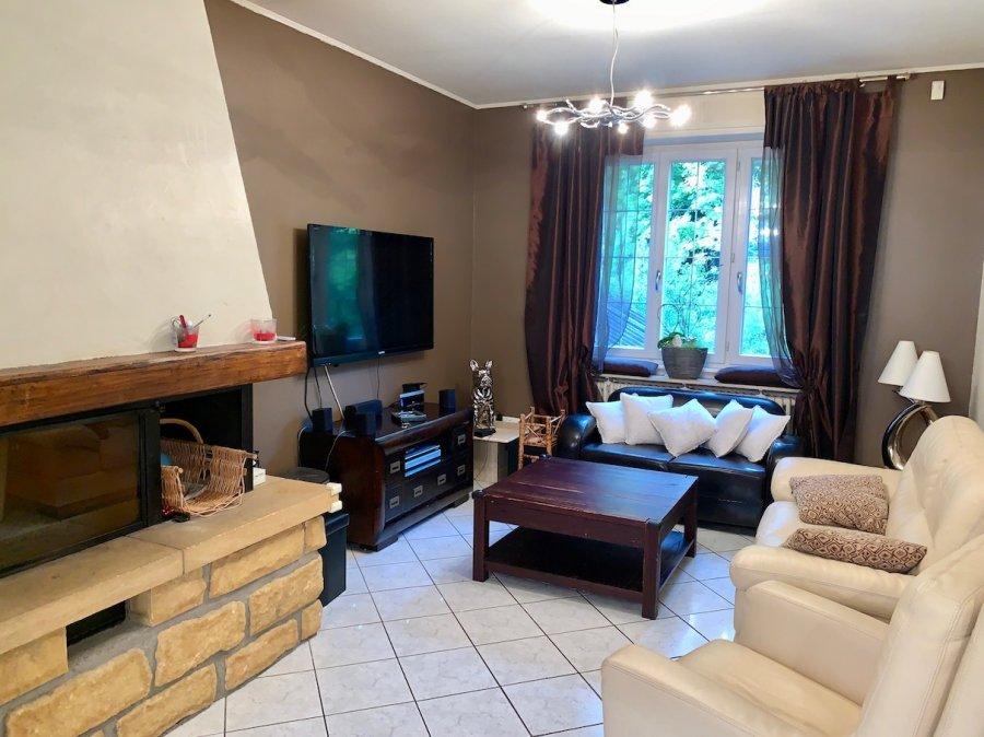 acheter maison 10 pièces 157 m² knutange photo 3
